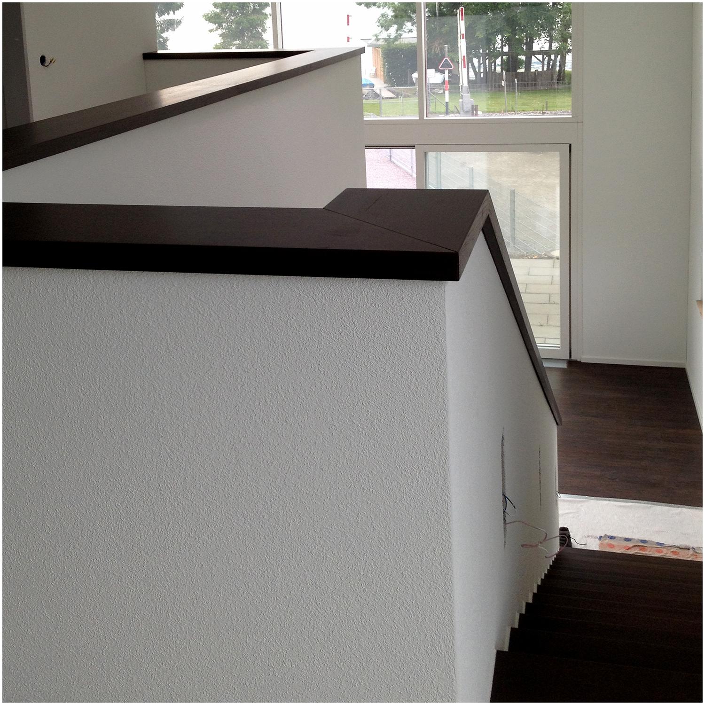vinylboden f r k che k che mit speisekammer modern ikea code spritzschutz kaffee katalog 2017. Black Bedroom Furniture Sets. Home Design Ideas
